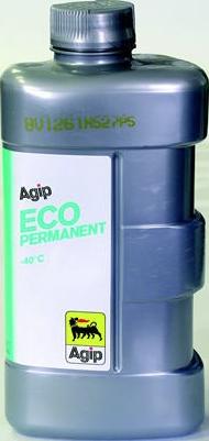 Agip Eco Permanent