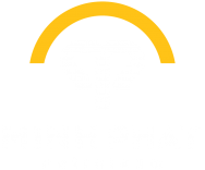 Minh Phat - Petroleum