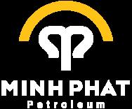 Minh Phat - Petroleum